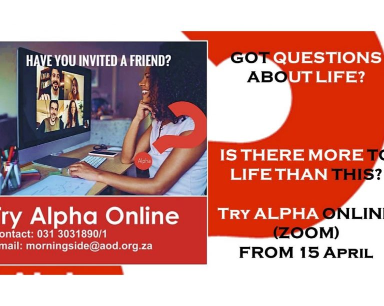alpha-course-starts