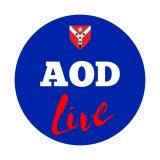 aod live
