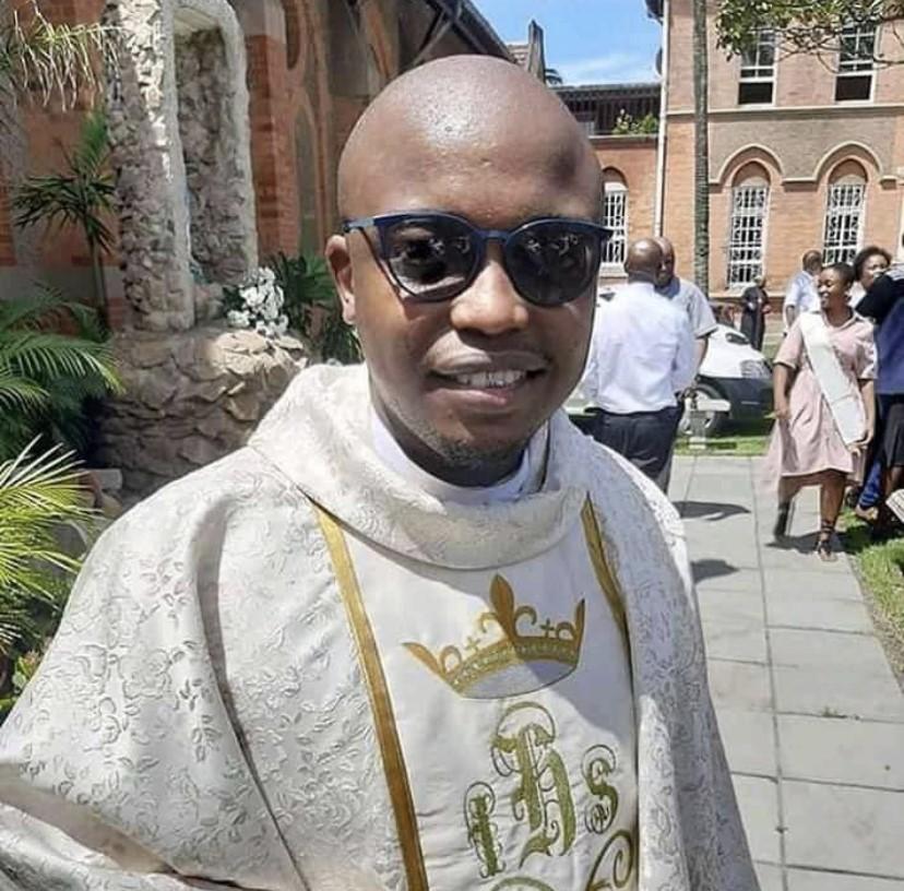 fr.malusi